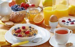 Śniadanie 2 300x188