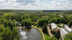 naleczow park111 300x169